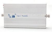 GSM / CDMA / DCS / 3G Signal Repeater