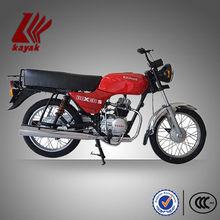 Cheap Bajaj Boxer Motorcycle For Sale/KN100-8