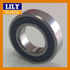 High Performance Bicycle Wheel Bearing 15 X 26 X7 With Great Low Prices !