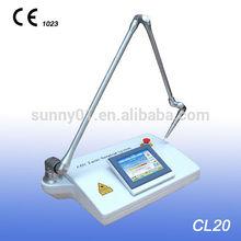 Medical CO2 Laser ENT Equipment