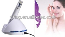 Germany Derma Pen wrinkle removal injectable collagen with 9 needles and 12 needles