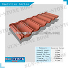 chinese lowes terracotta clay roofing shingles prices