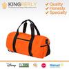 Duffle bag/Travel bag,Roll bag,Sports bag,Messenger bag,sport gym bags