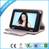 5 years' golden supplier new arrival 2014 stylish design Android all tablet fit case