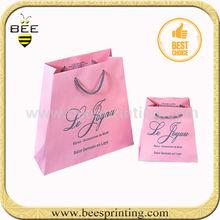 sack kraft paper cement bag paper bag specification paper bag handle