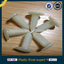 OEM Plastic Mouding Rivet, Oem Service