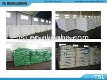 20kg 25kg 50kg bulk packing detergent washing powder base powder