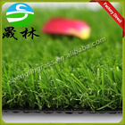 landscaping synthetic grass carpets