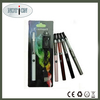 1.3ml clearomizer e-smart e cig mechanical mod e smart e cig