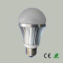 Cost-effective Energy Saving E27 5W Cree GU10 led bulb wholesale replace mercury lamp led bulb