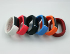 S55 Newly Promotional! Smart Phone accessories; Bluetooth 4.0 watch; APP for IOS & Android - phone Bluetooth bracelet