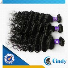 grade 7a jet black 12inch real virgin brazilian italian weave human hair extension