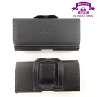 belt clip fancy cell phone covers from china supplier
