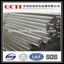 volvo xc90 side barused titanium bars for sale
