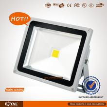 new arrival solar flood light