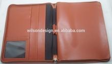 shockproof universal case for 7inch tablet case