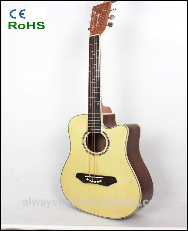 Catalpa Wood Guitars Catalpa Wood Guitars