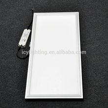 LED Panel Light Buyer, Led Panel light Russia, Led Panel Light Application