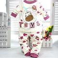 inverno 2014 atacado boutique infantil crianças roupas roupas congelados menina vestido vestido bebê dos desenhos animados da princesa elsa vestido
