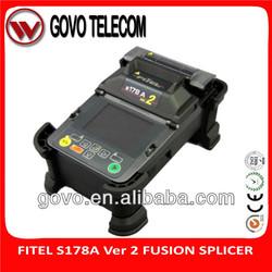 Fitel MODEL S178A Fusion Splicing Machine