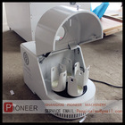 0.4L 0.6L 0.8L 1L 2L 6L 8L 10L 100L small lab planetary ball mill