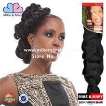 High Quality Direct Factory price yaki hair braid styles