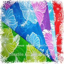 twill quality 100% cotton jacquard fabric cotton jacquard household textile cloth wholesale