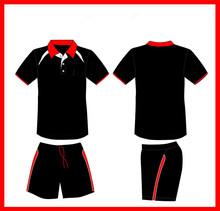 OEM high quality 100%polyester sublimation basketball short