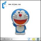 cheap rapid prototype plastic cnc machining plastic toy model