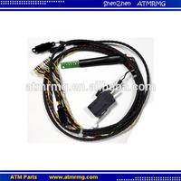 ATM Parts diebold Opteva Sensor cable harness 49207982000C atm machine components