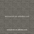 Luxo sala tapete cinza fabricante, visão de futuro a04