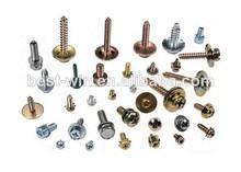 china cnc precision machining metal parts,custom cnc metal turning parts maker