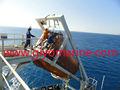 kullanılan gemi filikaların