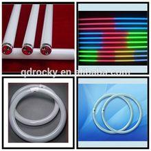 T8 18w/36w 6400K 220V energy saving fluorescent tube