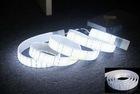 dc24v IP66 led flexible light ce rohs