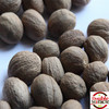 Indonesia dried whole nutmegs supplier