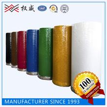 SGS and ISO9001 certificate bopp acrylic tape jumbo roll