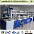 Dental móveis, equipamento utilizado para dental, utilizados equipamentos de laboratório dental para a venda