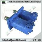 Professional OMV630 hydraulic motor,gear motor,24 volt geared motor