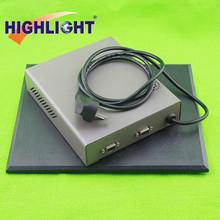 RD002 em strip deactivator by Highlight