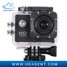 2014 Factory Direct waterproof 1080p full hd1080p digital video camera sj4000