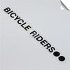 0.12mm 164 water proof vinyl motorcycle fuel tank stickers