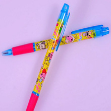 China Style Good Quality Personalized Korea Pens
