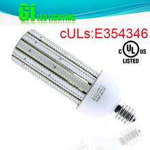 UL cUL listed high quality E26 LED street lighting with Patent pending