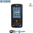 Handwrite GSM0710 ISO 14443 A RFID Reader /Writer