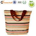 nova china produtos de algodão pequenos sacos com cordão