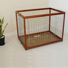2014 dog cage kennel