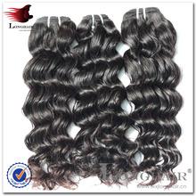 Malaysian hair malaysian human hair ombre full lace wigs