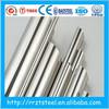 2014 stainless steel hexagonal pipe