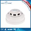 LOW power consumption chlorine gas detector multi gas detector
